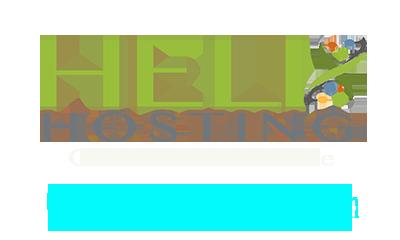Helix iptv