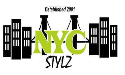 NYCstylz